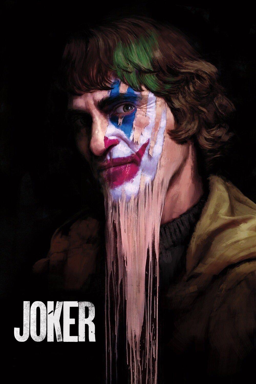 Película Joker Completa Del 2019 En Español Latino Y Subtitulada Arte De Chisisto Fotos Del Joker El Guasón