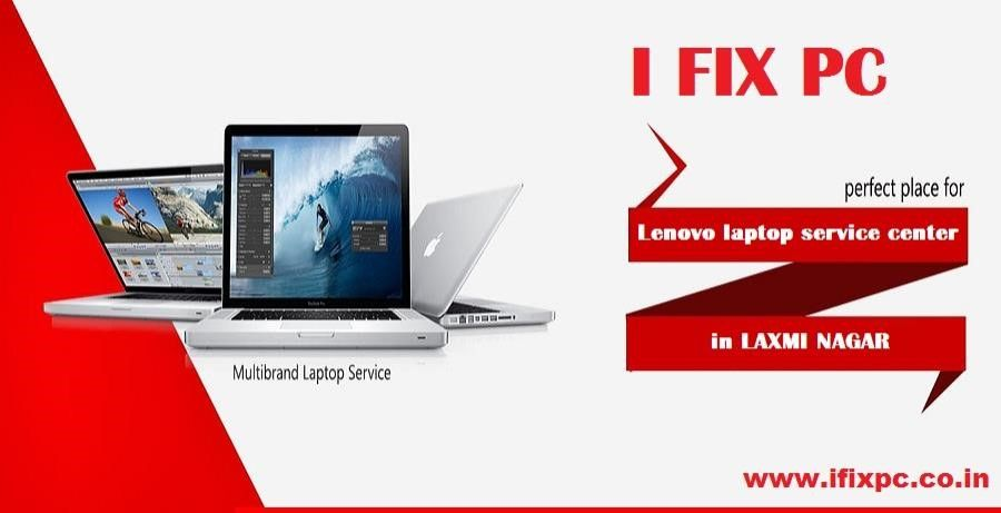 Best hp laptop service center chennai with excellent