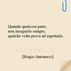biagio antonacci - Google pretraživanje