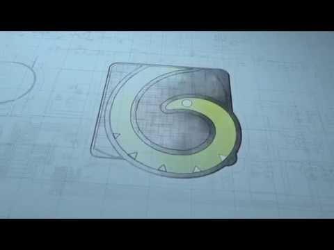 Blueprintarchitect logo 2 videohive after effects templates blueprintarchitect logo 2 videohive after effects templates malvernweather Image collections