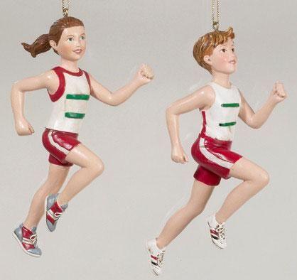 Gifts For Runners   Runner's World