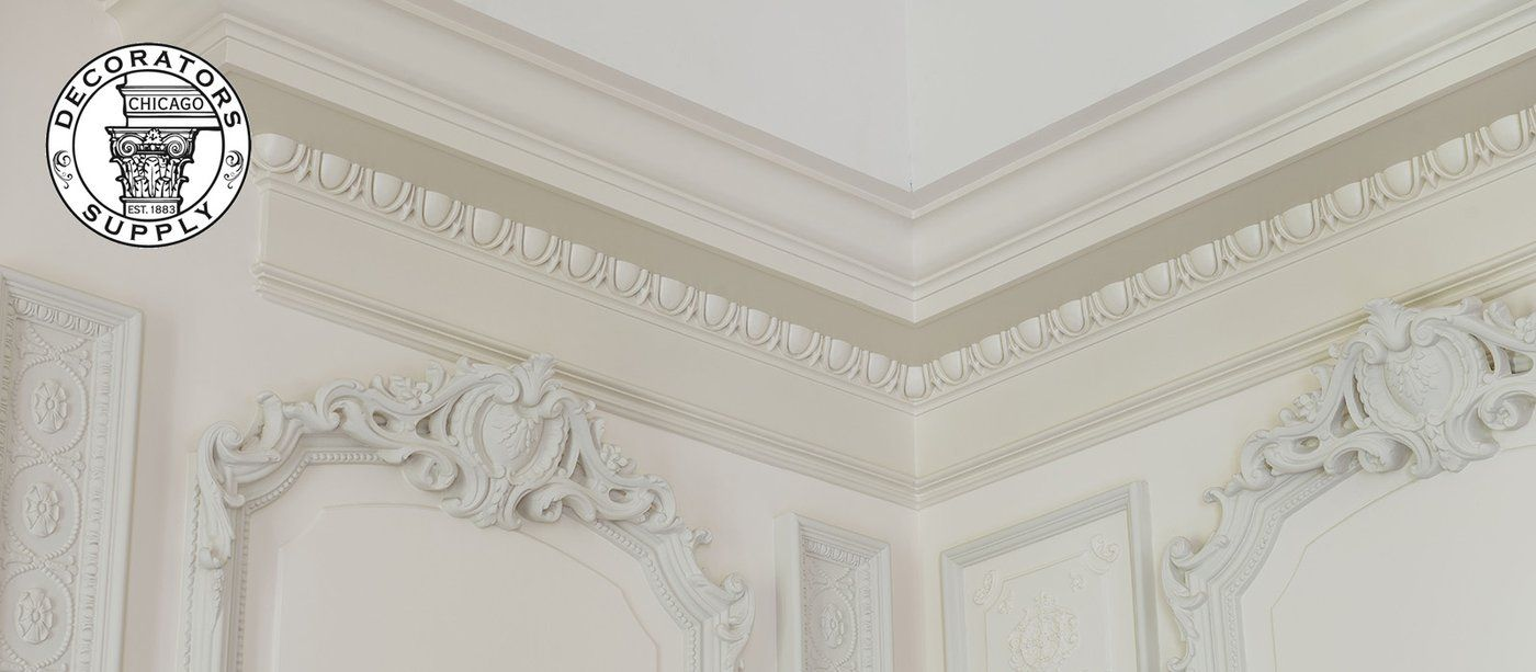 Decorators Supply Corporation Architectural Products Since 1883 Ceiling Design Home Theater Rooms House Design
