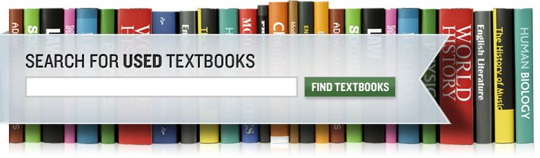 Where to Buy Cheap College Textbooks
