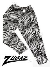 Do You Remember These Zebra Pant My Style Pants