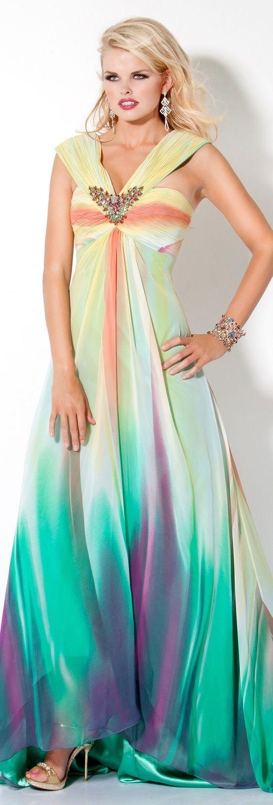 Jovani couture/collection 2014 ~ | Dresses Extraordinaire ...