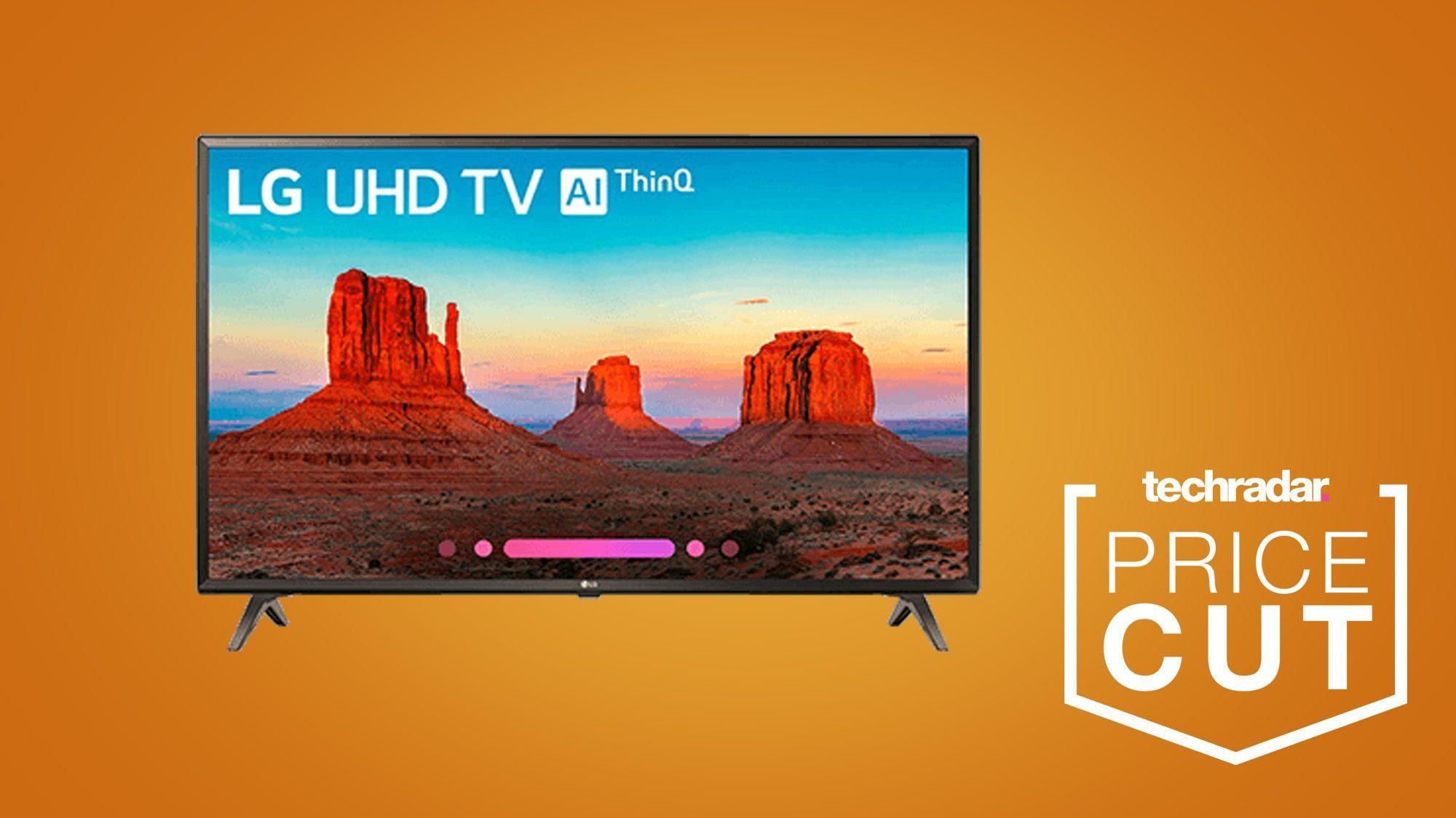 Free smart tv remote tvprogramme smarttvsamsung tv