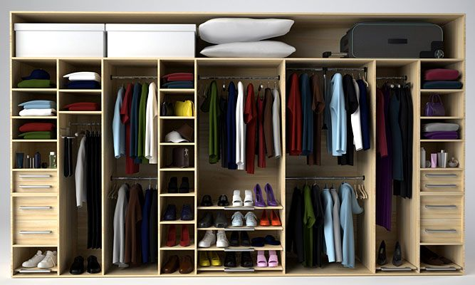 Womenu0027s Fitted Wardrobe Interior Storage Womenu0027s Fitted Wardrobe Walk In Wardrobe  Designs And Modular Walk In Wardrobe Furniture Walk I. Part 97