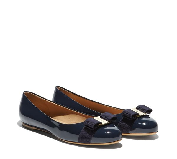 ferragamo shoes sale