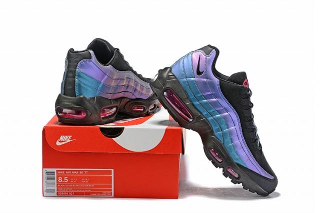 Mordrin tengo sueño desaparecer  Nike Air Max 95 Premium 'Throwback Future' Mens Running Shoes 538416-021 | Nike  air max, Nike air max 95, Air max