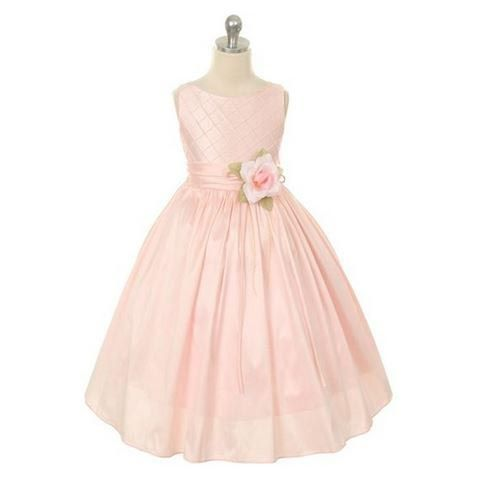Adorable Kids Canada Regina Childrens Formal Clothing Carries