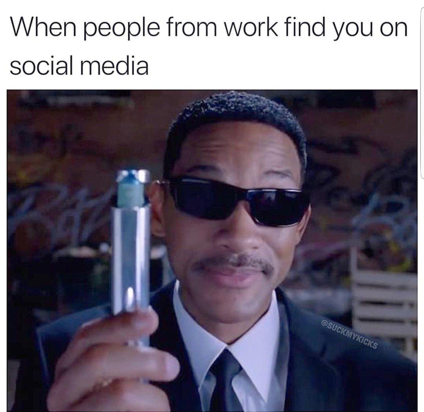 Repin By At Social Media Marketing Pinterest Marketing Specialists Atsocialmedia Co Uk Best Funny Photos Funny Photos Social Media Meme