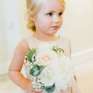 Weddings | Boutique Blooms