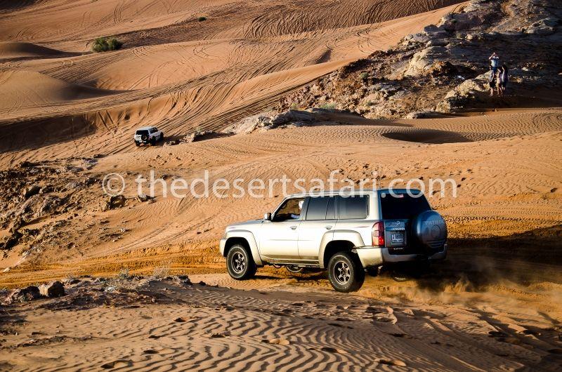 Desert Safari Dubai Only company to offer widest range of Desert Safari in Dubai. Evening, Morning, Overnight, Camel, Hatta Oman Desert Safaris with all camp activities. http://thedesertsafari.com