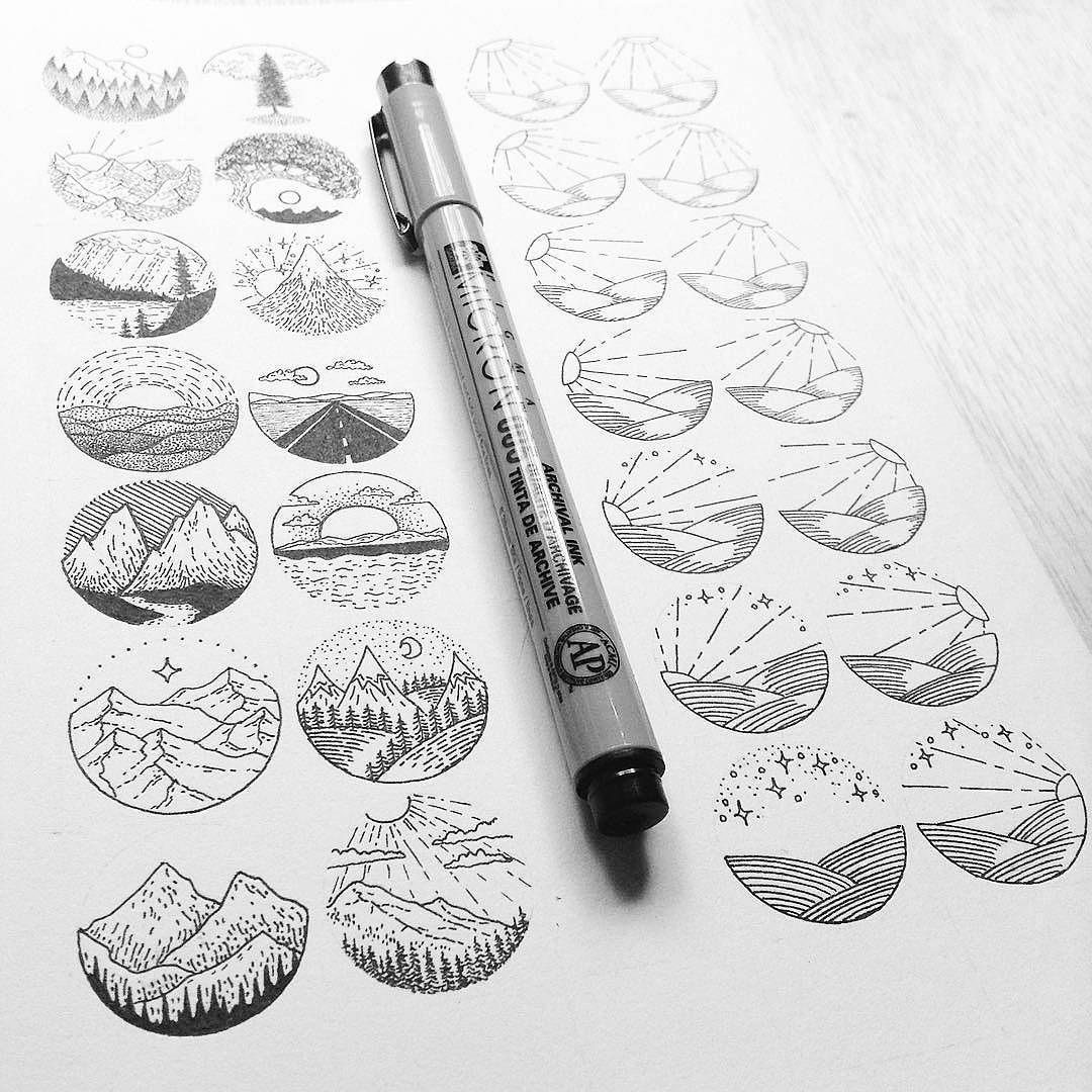 Pin De James Matchett En Illustrations