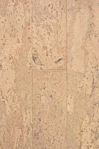 Crown Lake Majestic Cork Glueless Plank Flooring 5 1 2 X 48 At Menards