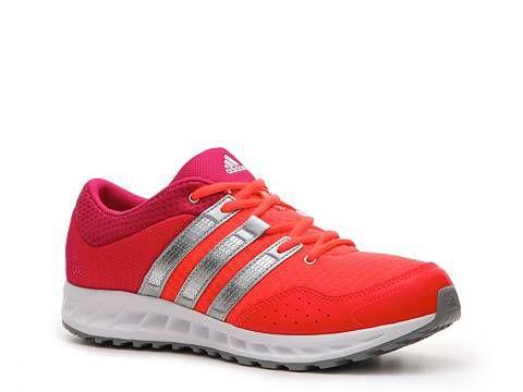 Falcon Elite Running Shoe Running