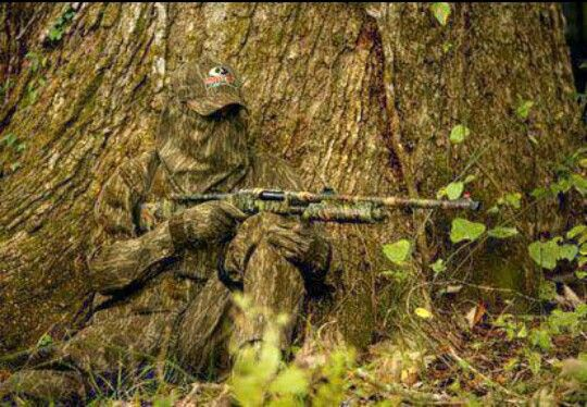 The Best Types Of Camouflage Gear For Survival Situations►►http://myfamilysurvivalplan.com/the-best-types-of-camouflage-gear-for-survival-situations/?i=p