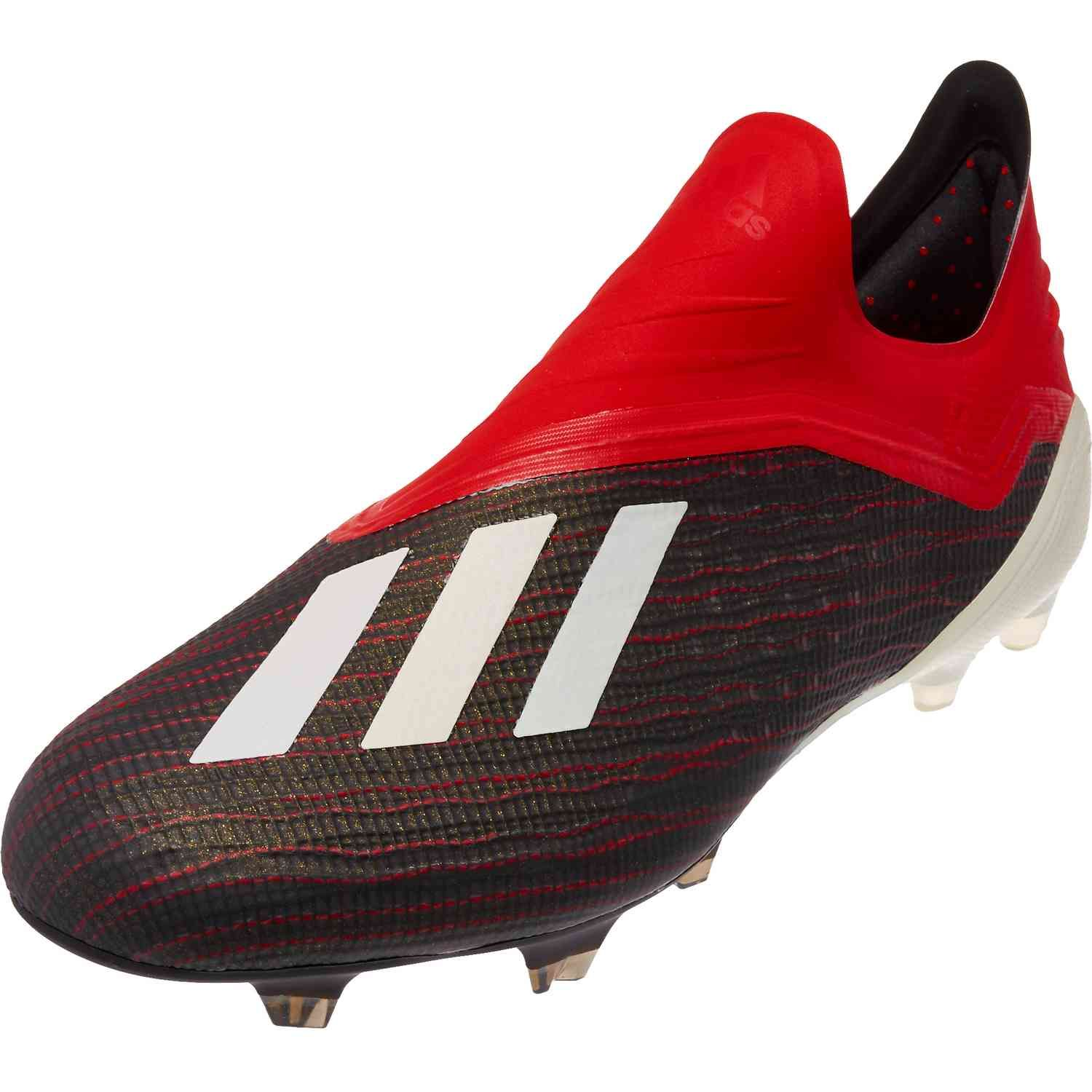 Pin On Adidas X Soccer Shoes