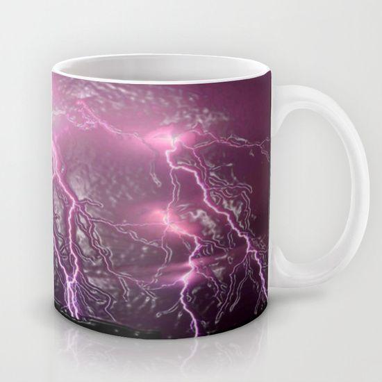 Mug Black thunder mug best for gift #mug #Black thunder #Black