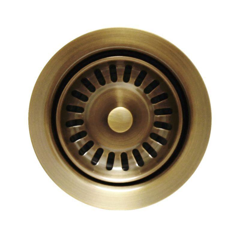 Stupendous Whitehaus Rnw35 Products Fireclay Sink Sink Drain Download Free Architecture Designs Oxytwazosbritishbridgeorg
