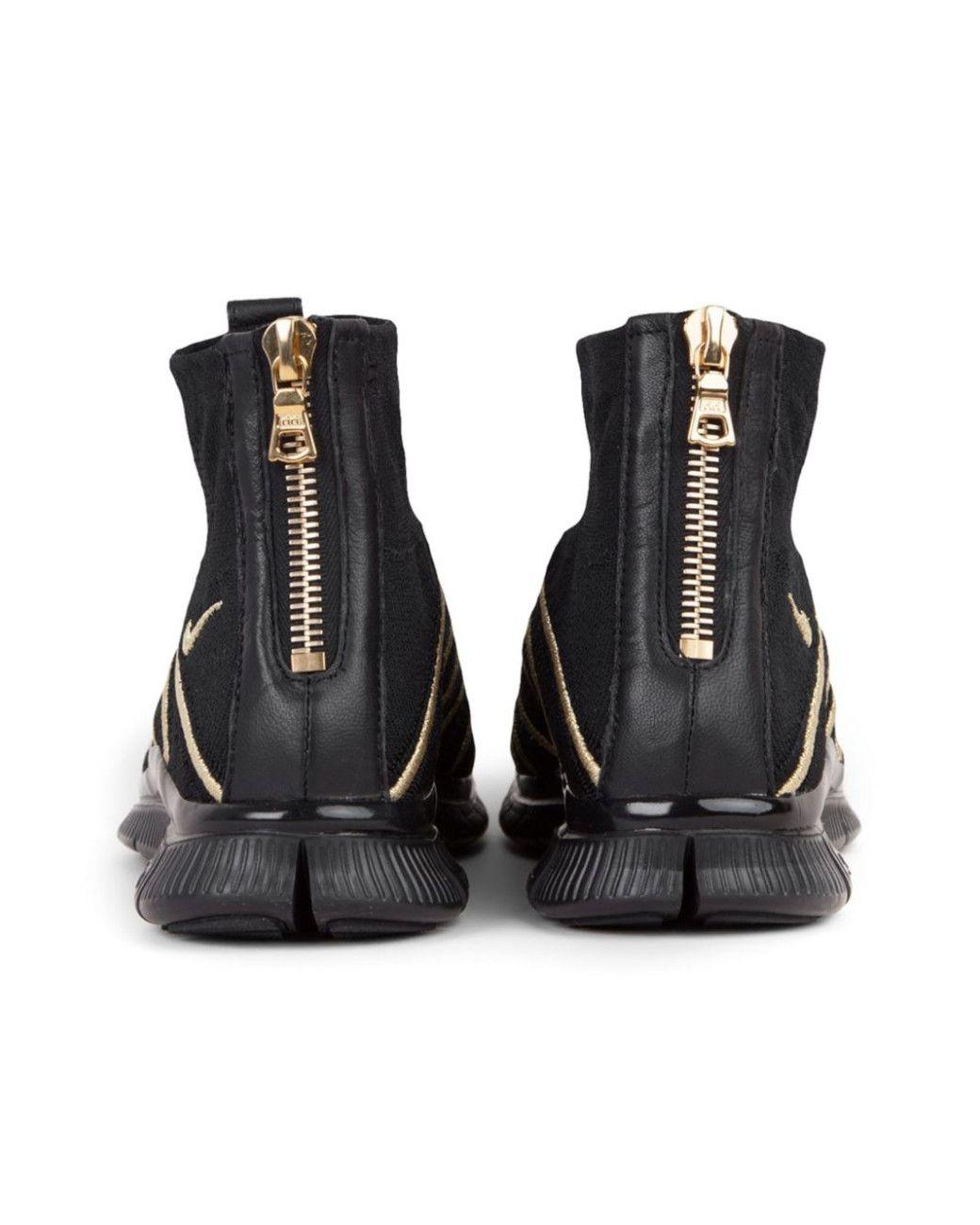 1a79ec8f2 Shoes   Sandals, Boots, Sneakers, Lace-Ups   Men   Lyst   Sports ...