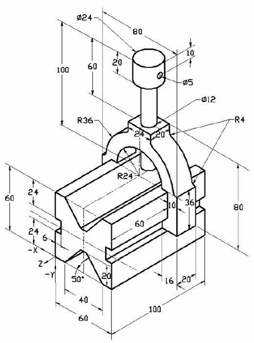 Pin By 𝔎𝔬𝔯𝔞𝔶 𝔇𝔦𝔫𝔠 On Technical Drawing Machine Parts