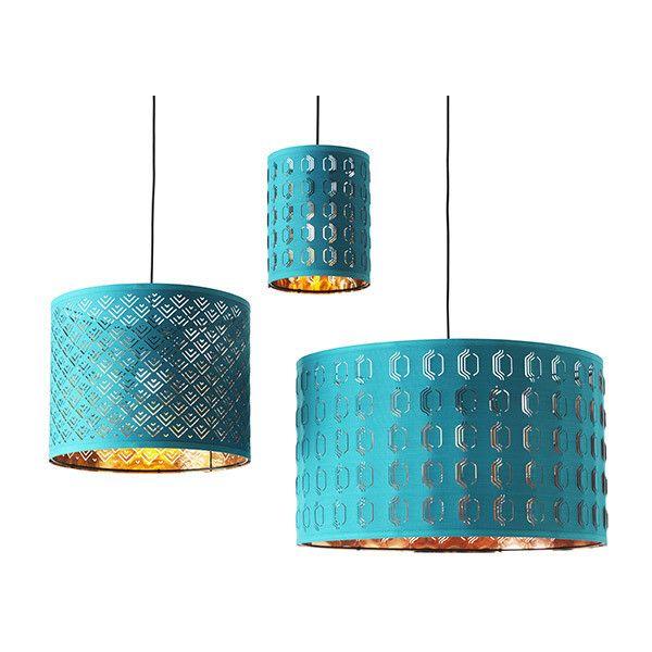 คอลเล็คชั่นใหม่จาก IKEA ❤ liked on Polyvore featuring home