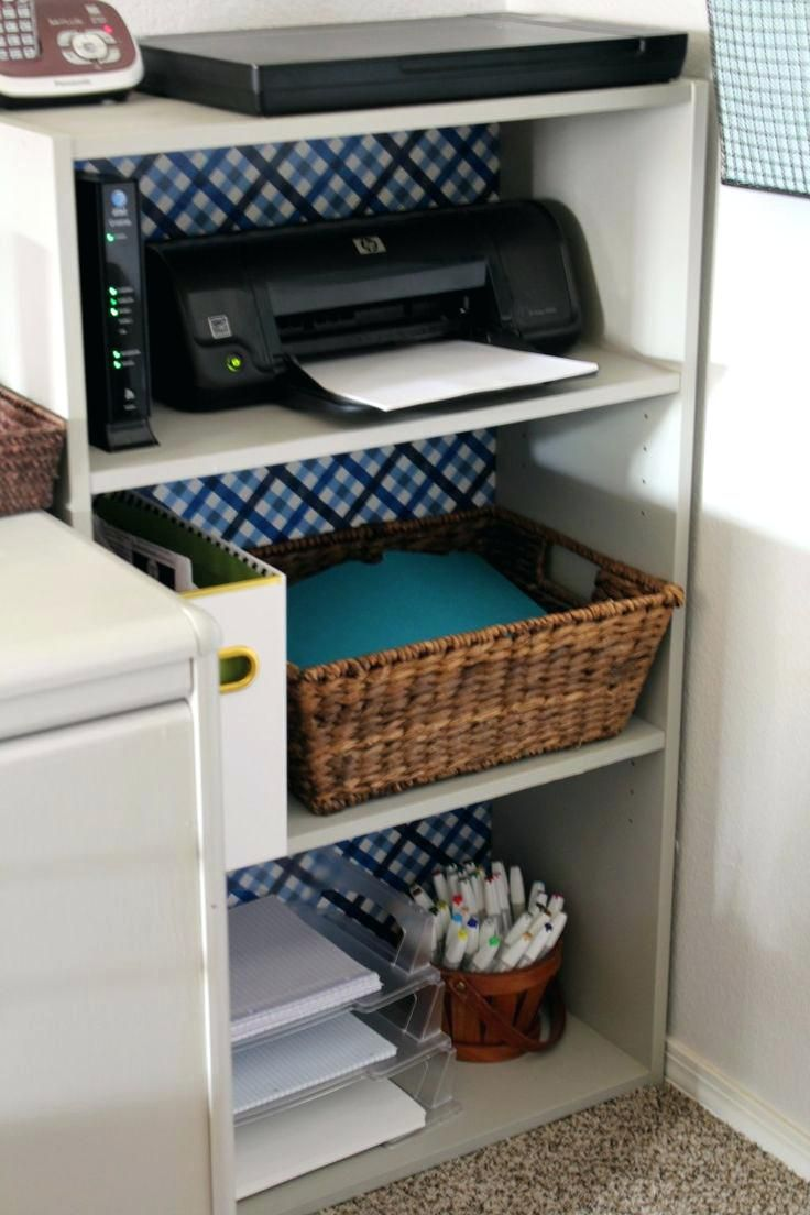 Organization, inspiration, ideas, and DIY projects to help