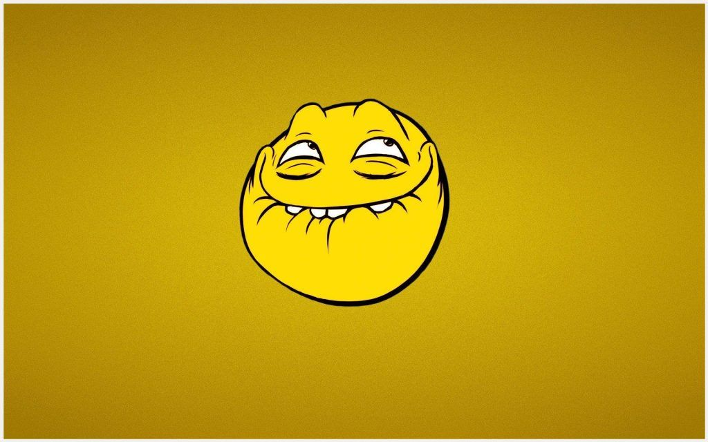 Funny troll wallpaper funny troll face wallpaper funny troll funny troll wallpaper funny troll face wallpaper funny troll wallpapers voltagebd Gallery