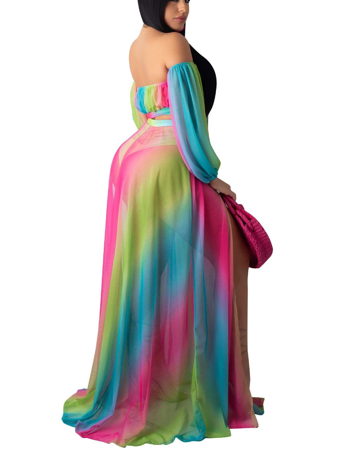 Pin On Women Formal Dresses [ 1755 x 1371 Pixel ]