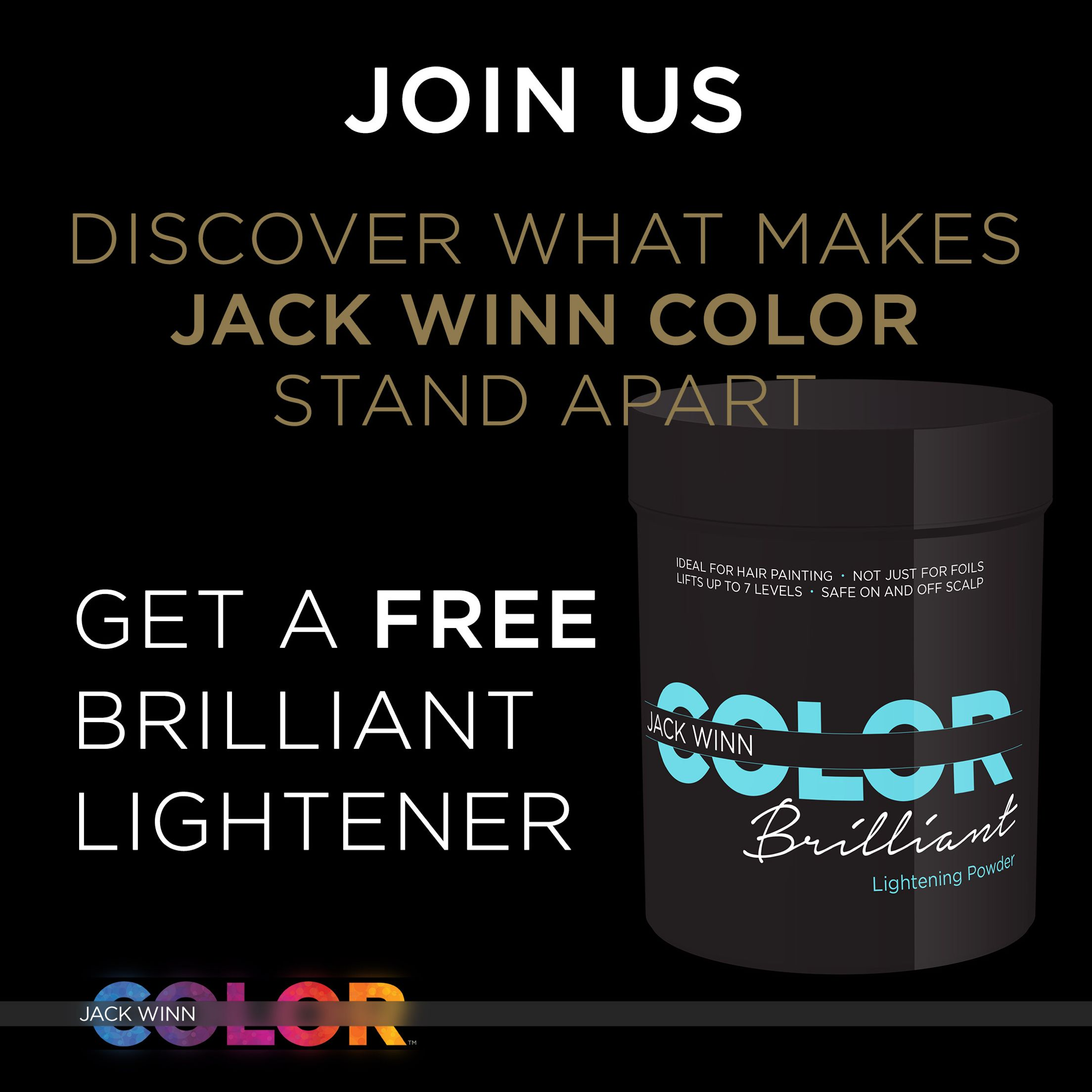jack winn color 13 best Jack Winn Color images on Pinterest | Hair stylists ...