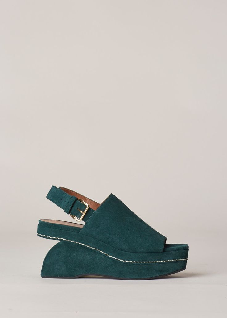 228 best SHOES images on Pinterest | Shoes, Fashion shoes and Shoe ...