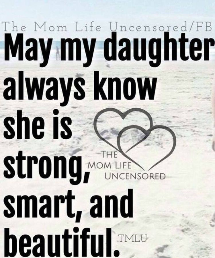 Harper~ Yes you are! Always, always remember that!! | My littles