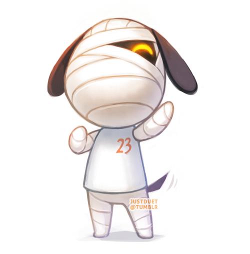 Acnl Drawings Animal Crossing Villagers Animal Crossing Fan Art