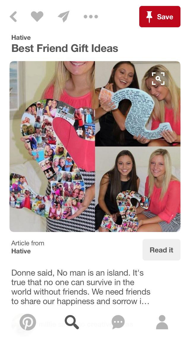 Pin von sahana auf sana | Pinterest | DIY Geschenke, Geschenke und ...
