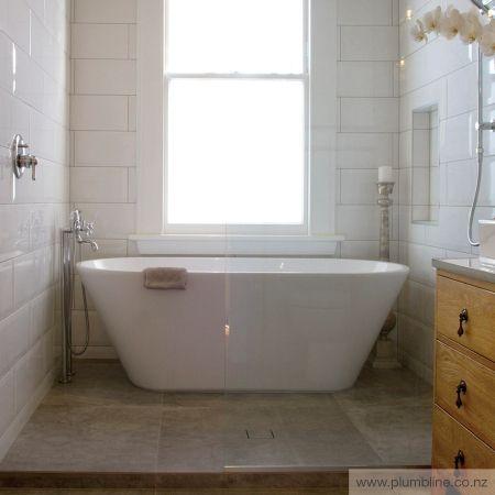 Evo 1670 Freestanding Bath White Bathroom Nz Free Standing Bath White Bath Bathroom