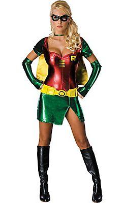 resultado de imagem para super heroes costumes - Heroes Halloween Costumes