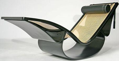 Zeitloses Liegestuhl Design Rio Oscar Niemeyer   Dilma Lula Cabral E Politicos Homenageiam Niemeyer Veja As 18