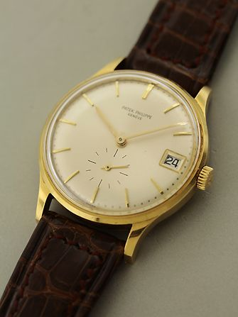 Ref.3514 1968y