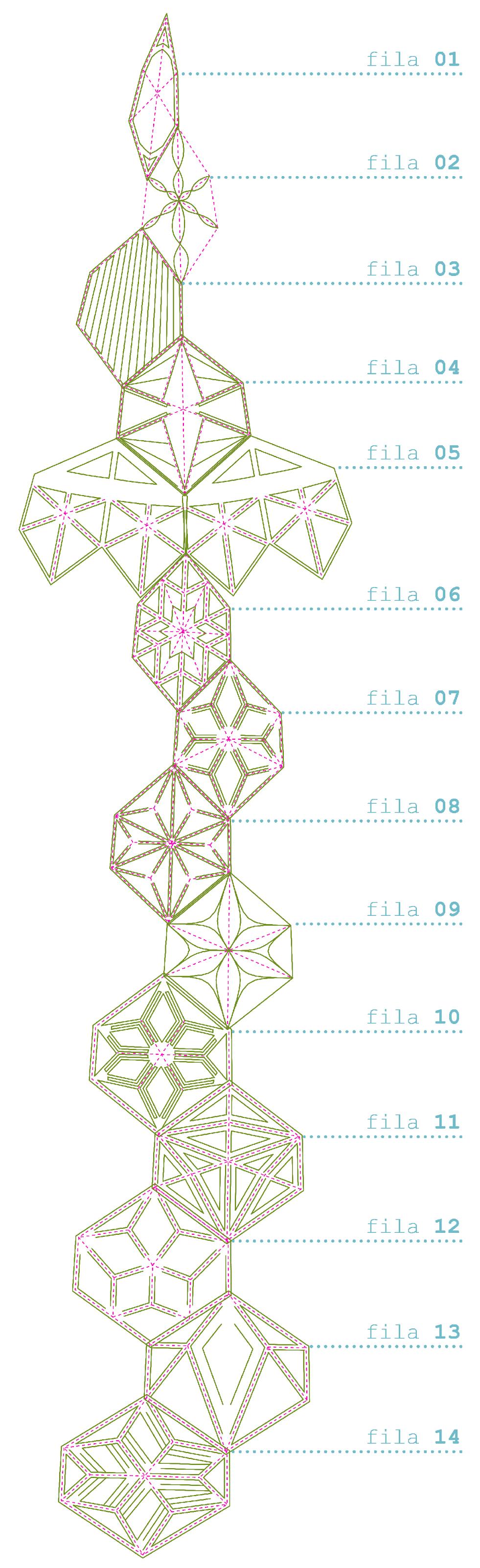 sección+tejido.png (981×3205)