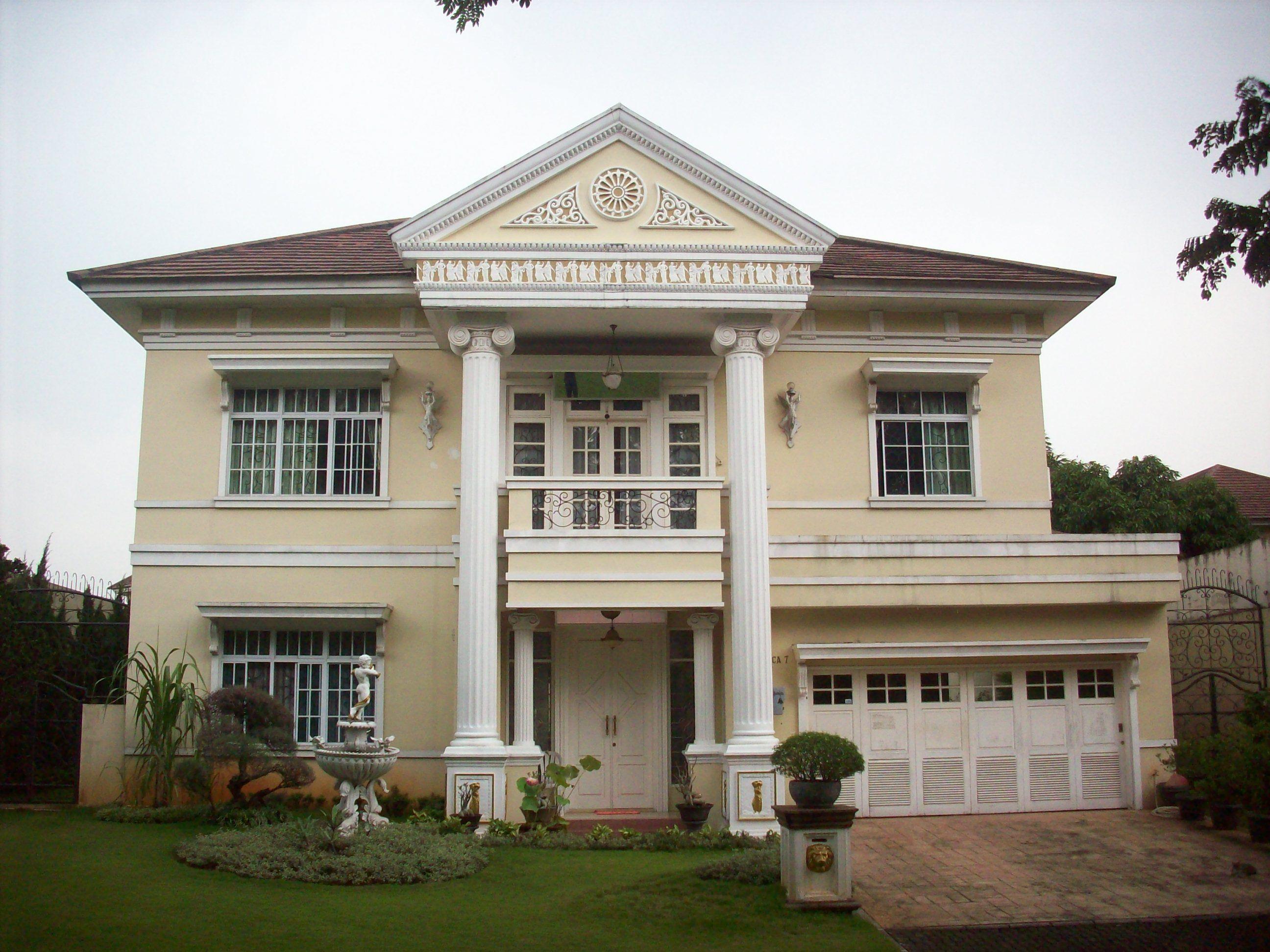 Rumah Related Keywords Amp; Suggestions Rumah Long Tail
