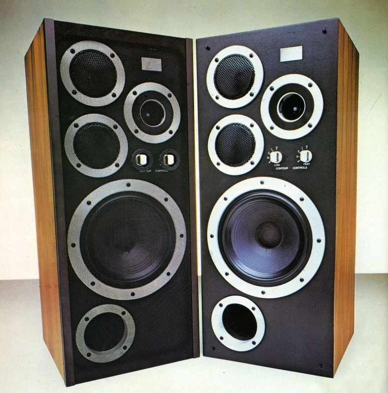 die besten 25 stereo lautsprecher ideen auf pinterest. Black Bedroom Furniture Sets. Home Design Ideas
