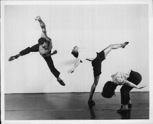 Pin By Magdalena Pradi On Photography Contemporary Dance Dance Photography Dance