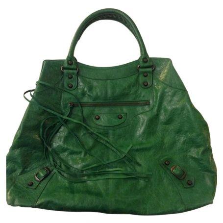 What a fabulous #bag!