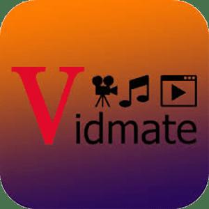Free vidmate app download install