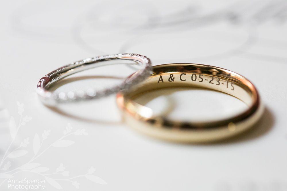 Pin On Wedding Rings Atlanta Savannah Sea Island Saint