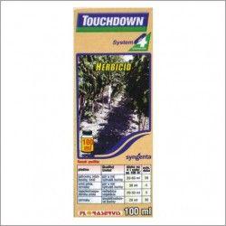 Touchdown  100ml