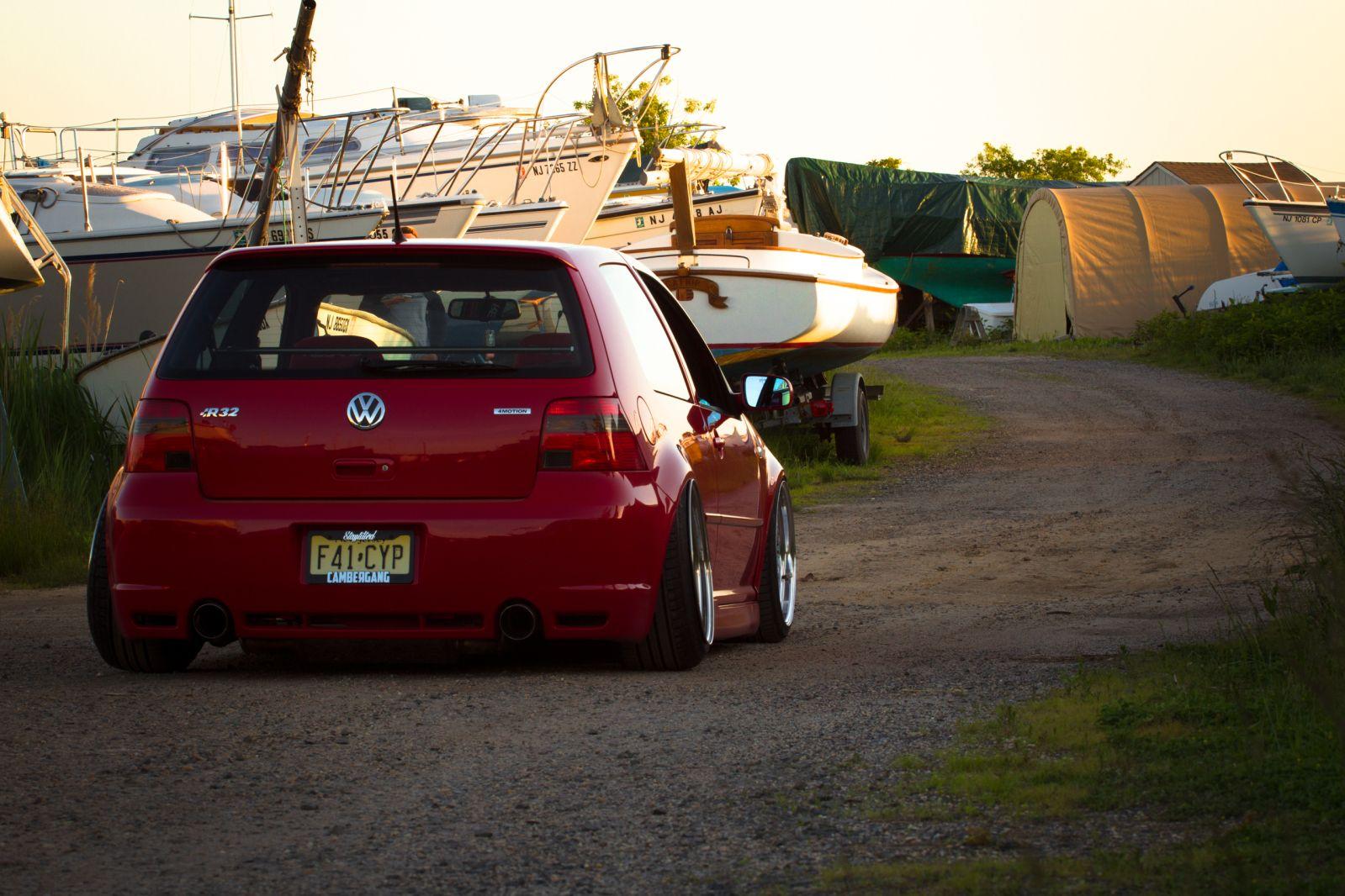 Vwvortex Com R32 Stance Thread Vw Mk4 Vw Golf Vw Golf Mk4