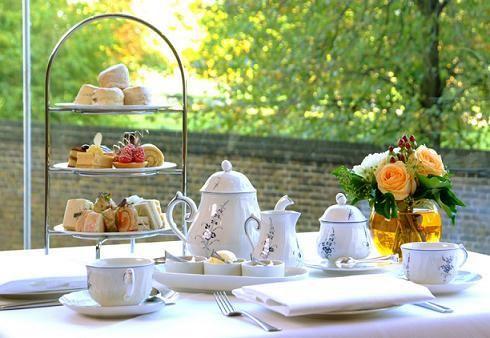 Afternoon tea. | Tea | Pinterest | Afternoon tea, Teas and Tea time