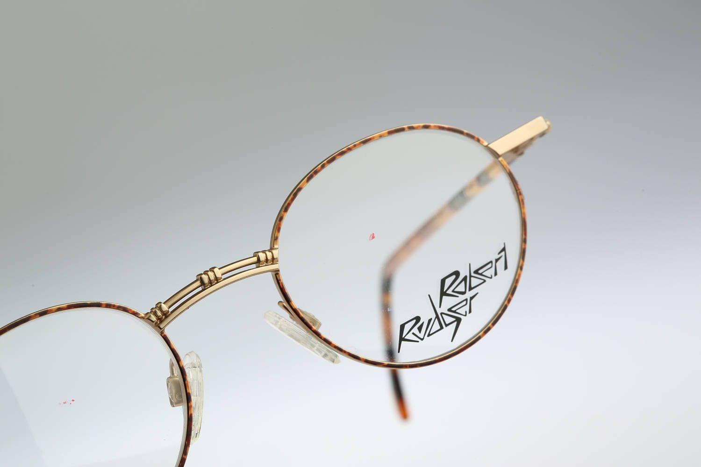 Robert Rudger Mod 1500 174-A8 / Vintage eyeglasses & sunglasses / 90S unique and rare by CarettaVintage on Etsy